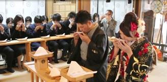 神社神社.jpg