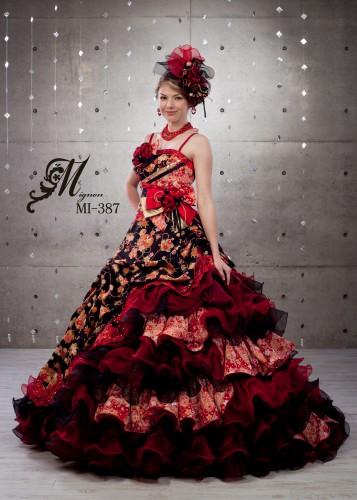 MI_387_black_pink_IMG_0305