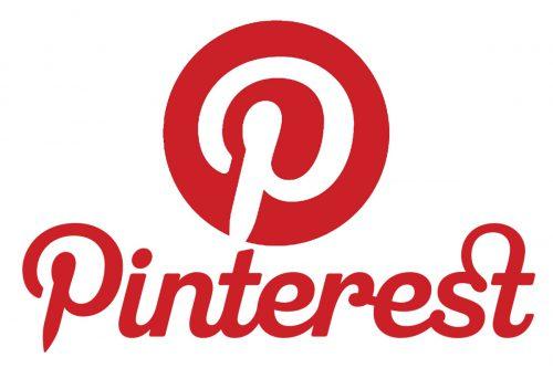 pinterest_logo-3