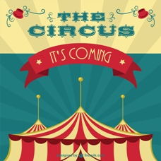 circus_14.jpg